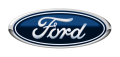Stickere personalizate Ford