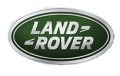Stickere personalizate Land Rover