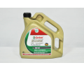 CASTROL EDGE TURBO DIESEL 5W-40- 4L