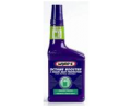OCTANE BOOSTER- ADITIV OPTIMIZARE CIFRA OCTANICA, 325ML