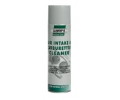 SPRAY CURATARE GALERIE ADMISIE AER SI CARBURATOR, 500ML