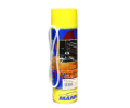 SPRAY CURATARE SISTEM AER CONDITIONAT 520 ML