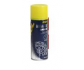 SPRAY VASELINA ALBA 450ML